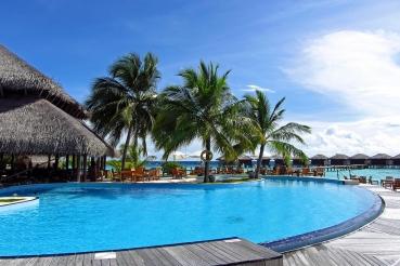 Faafu Atoll
